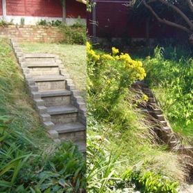 Garden Clearance Port Elizabeth